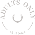 4 Sterne Adults Only Wellnesshotel im Bayerischen Wald