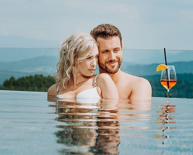 4 Sterne Wellnesshotel Bayern Wiedereröffnung nach Corona