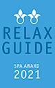 4 Sterne Wellnesshotel Bayerischer Wald im Relax-Guide