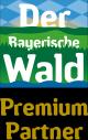 Premiumpartner Wellnesshotel Bayerischer Wald